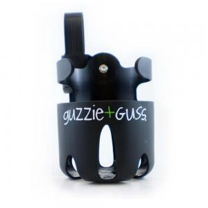 G+G003 Universal Cup Holder