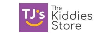TJ's The Kiddies Store